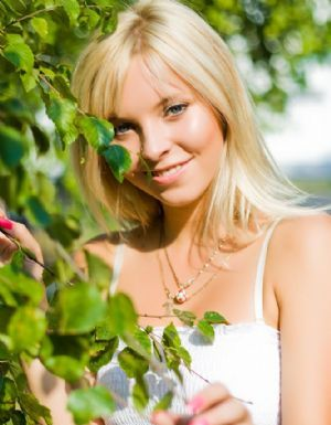 Women Dating Site Russian Brides 111