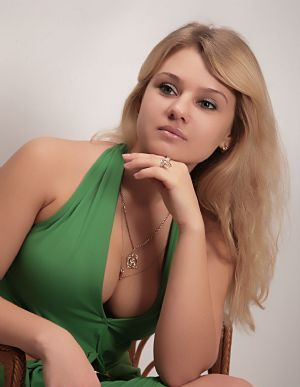 explore hot ukranian beauty - photo #31